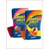SPORT FRUIT ETHIC SPORT