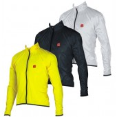 SPORTFUL HOT PACK JACKET