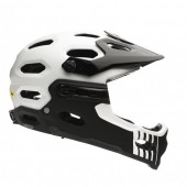 CASCO BELL SUPER 2R MIPS