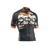 MAGLIA NORTHWAVE BLADE AIR JERSEY S/S