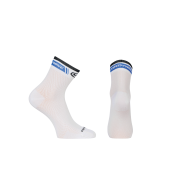 NORTHWAVE LOGO HIGH  SOCKS
