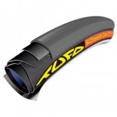 TUBOLARE TUFO HI-COMPOSITE CARBON TUBULAR 23 mm