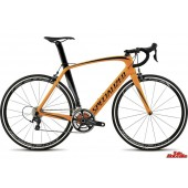 SPECIALIZED VENGE ULTEGRA