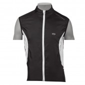ANTIVENTO NORTHWAVE NORTHWIND VEST
