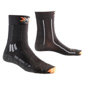 CALZINI X BIONIC MERINO LIGHT SOCKS