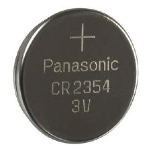 polar cs 500 batteria