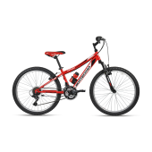 BOTTECCHIA 050 MTB 24″ BOY 18S