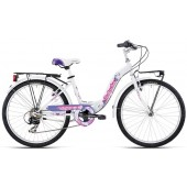 BOTTECCHIA 051 CTB 24″ GIRL 6S