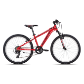BOTTECCHIA 060 MTB ALU 24″ BOY 7S