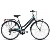BOTTECCHIA 200 TY21 6S LADY