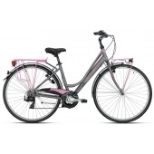 BOTTECCHIA 213 TY500 7S LADY