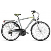 BOTTECCHIA 220 TY 500 21S MAN