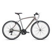 BOTTECCHIA 310 TY 500 21S MAN