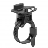 SUPPORTO A MORSETTO SP CLAMP MOUNT