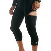 ASSOS KNEE WARMER_EVO7