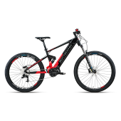BOTTECCHIA BE 35 EVO ELEKTRON  29″/27,5""