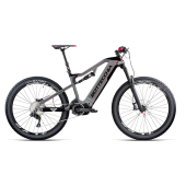 BOTTECCHIA BE 80 QUASAR 27,5""