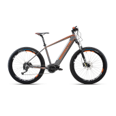 BOTTECCHIA BE 31 KRIPTON 27,5""