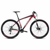 SPECIALIZED CARVE COMP 29 - 2013