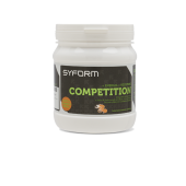 COMPETITION SYFORM