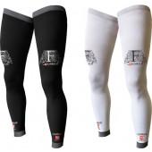 GAMBALI COMPRESSPORT  FULL LEG