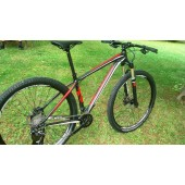 """SPECIALIZED CRAVE COMP 29"""""""