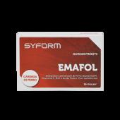EMAFOL SYFORM