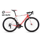 BOTTECCHIA EMME4 SUPERLIGHT SQUADRA