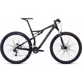 SPECIALIZED EPIC COMP M5 29""