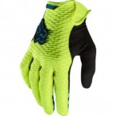 GUANTI FOX ATTACK GLOVES