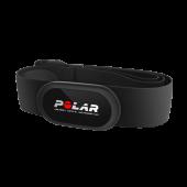 POLAR H2 HEART RATE SENSOR