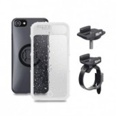 SP GADGETS BIKE KIT IPHONE 5/5S/SE