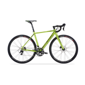 BOTTECCHIA LIEGI CROSS ALU DISK