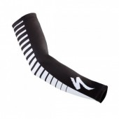 MANICOTTI SPECIALIZED THERMINAL ARM WARMERS