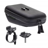 BORSA SP GADGET WEDGE CASE SET