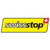 PASTIGLIE FRENI SWISS STOP DISC 15 E