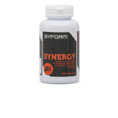 SYNERGY SYFORM