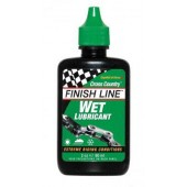 FINISH LINE WET 60ML