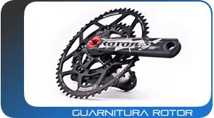 Promozione Rotor 3d